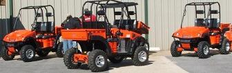 bad-boy-mowers-all-new-mtv-is-a-hit