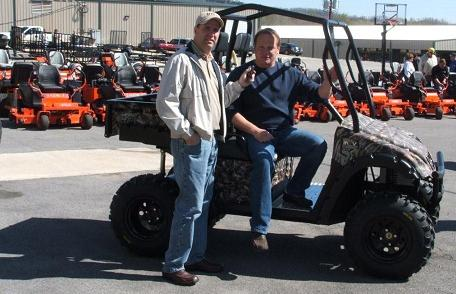 bob-connell-and-phil-pulley-owner-of-bad-boy-mowers-talk-about-the-new-mtvs