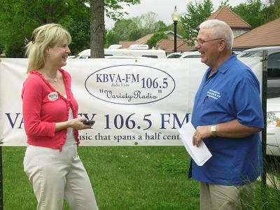 gayla-from-kbva-1065-and-will-triplet-talk-specials