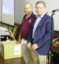 john-robinson-and-vic-schedler-talk-weather