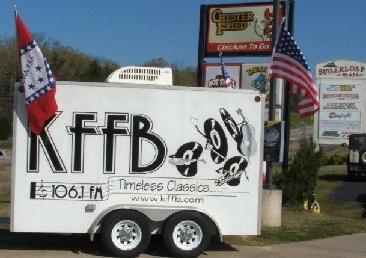 kffb-1061-fm-at-sugarloaf-66-april-11-2009