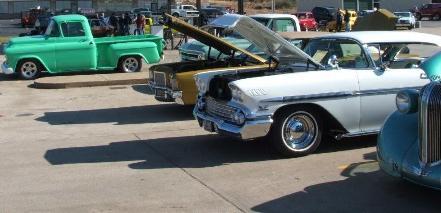 more-classic-cars