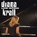 diana krall Diana Krall Live in Rio