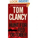 Tom Clancy Red Storm