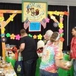 Ozark Country Market