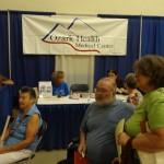 Ozark Health Medical