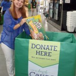 07_26_13 Grocery Stores Help A Day of Caring