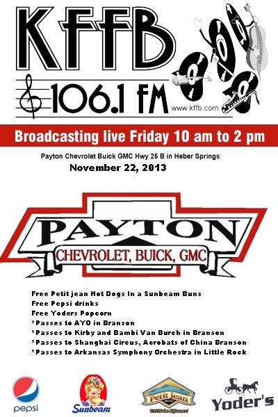 payton ad 2013-11-22