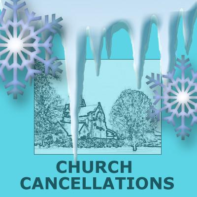 churchcancellations