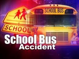 BUS ACCIDENT 2
