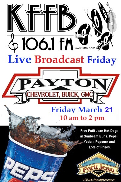 payton ad 2014-03-14