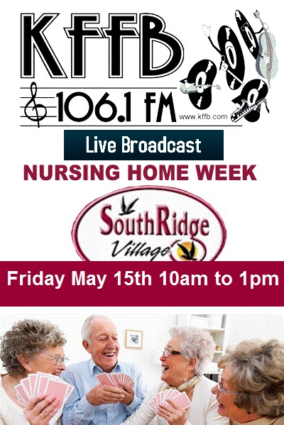 southridge village ad 2015-05-15