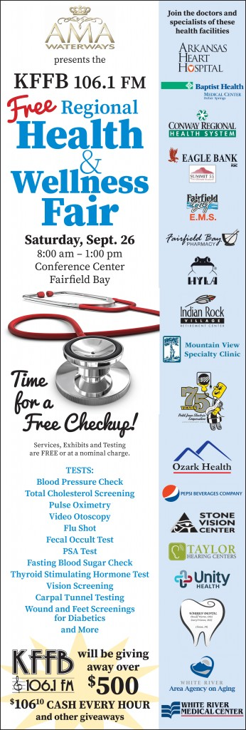 KFFB-Health Fair.indd