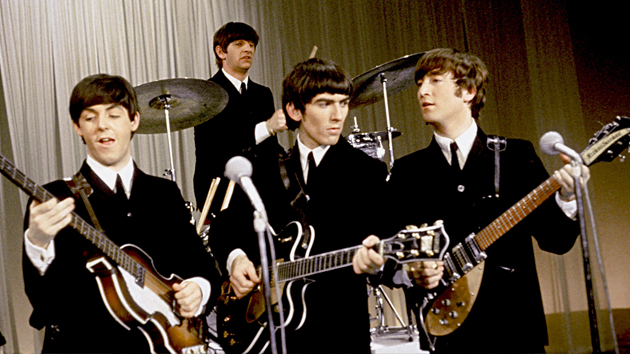 Getty_TheBeatles_122315